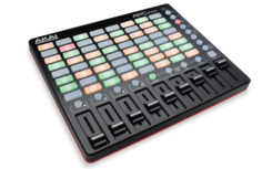 AKAI APC mini kontroleris