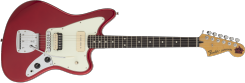 Fender JEAN-KEN JOHNNY JAGUAR RW CAR Made in Japan su įbrėžimu