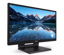 PHILIPS 242B9T/00 Monitor