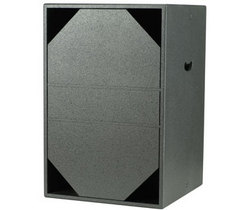 Tannoy Power Vs15BP