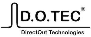 DirectOut