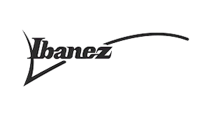 Ibanez.png