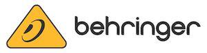 behringer-logo.jpg