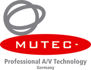 mutec.png