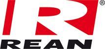 rean_logo.jpg
