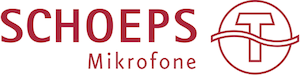 schoeps-logo.png