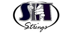 sit-strings.jpg