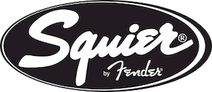 squier.png