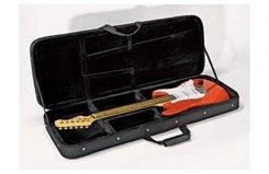 Kinsman HFE3 dėklas elektrinei gitarai