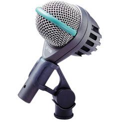 AKG D112 mikrofonas