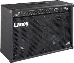Laney LX120T