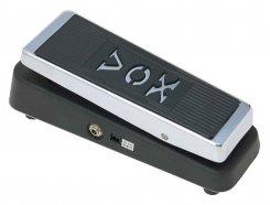 VOX V847A WAH gitarinis pedalas