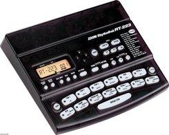 ZOOM RT223 ritmo mašina