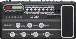 ZOOM G7.1U