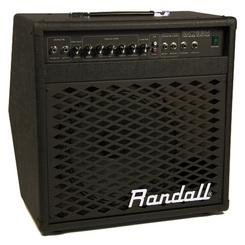 Randall RX-75BME