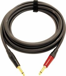 Mogami MPGIT1000 instrumentinis kabelis