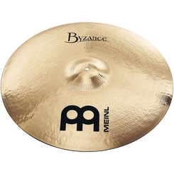 MEINL B22HR ride