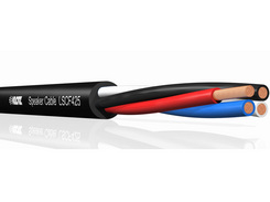 Klotz LSCF425SW kolonėlių kabelis