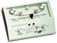 Danelectro DTE1 Reel Echo gitarinis efektas