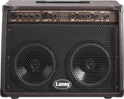 Laney LA65D stiprintuvas akustinei gitarai