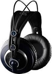 AKG K240 MK II ausinės