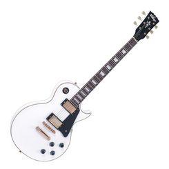 Vintage V100AW elektrinė gitara