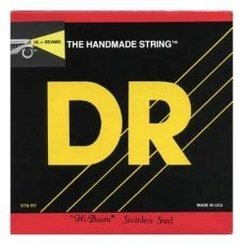 DR Strings LTR-9 9-42 HiBeam