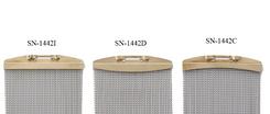 Pearl SN-1442D stygos soliniui