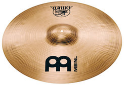 MEINL C20MR ride