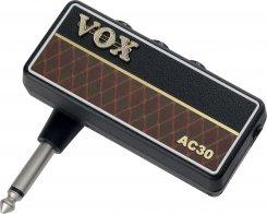 VOX AmPlug AP2 AC30