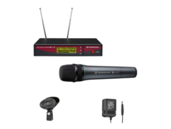 Sennheiser EW135-G3 belaidis mikrofonas