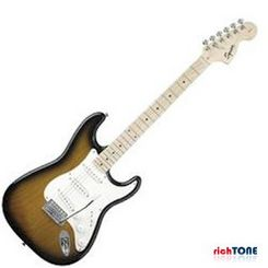 Squier Affinity Special Stratocaster MN 2-tone sunburst