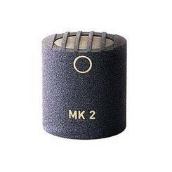 Schoeps MK 2g mikrofono kapsulė