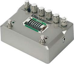Blackstar HT-Dual DS-2 valve 2channel distortion