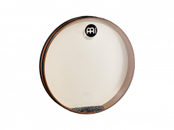 MEINL FD18SD-TF African Sea Drum