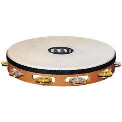 MEINL TAH1M-SNT medinis tamburinas