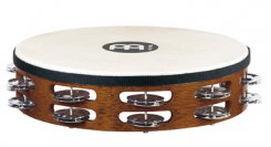 MEINL TAH1AB medinis tamburinas