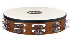 MEINL TAH2AB medinis tamburinas