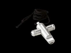 MEINL SW1 Samba Whistle