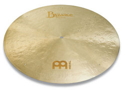 MEINL B20JCR ride