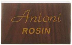 Antoni AVR1 kanifolija