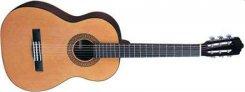 Santos Martinez SM34 klasikinė gitara