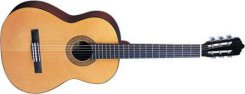 Santos Martinez SM44 klasikinė gitara