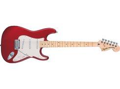 Squier Standard Stratocaster MN CAR