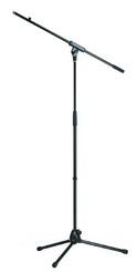 K-M 21070 stovas mikrofonui