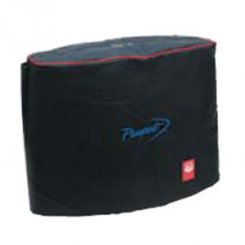 Fender Passport PD-250/PD-500 Cover