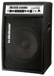 TC Electronic BG500 115
