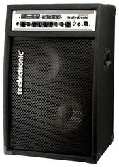 TC Electronic BG500 210