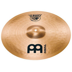 MEINL C20MC ride