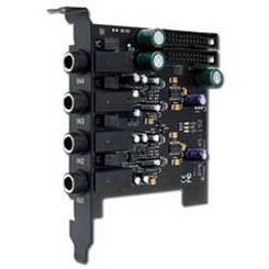 RME AI4S-192 išplėtimo modulis